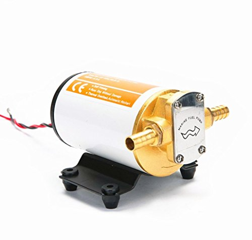 seaflo-12-v-aufzuspuren-flugelradpumpe-gear-pumpe-fur-wasser-diesel-fuel-aufzuspuren-ol-transfer
