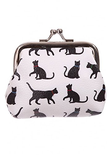 cat-silhouette-cute-kitty-cats-womens-coin-purse-tic-tac-wallet-white-white