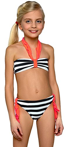preiswert likeeptm m dchen meerjungfrauen bikini tankini. Black Bedroom Furniture Sets. Home Design Ideas