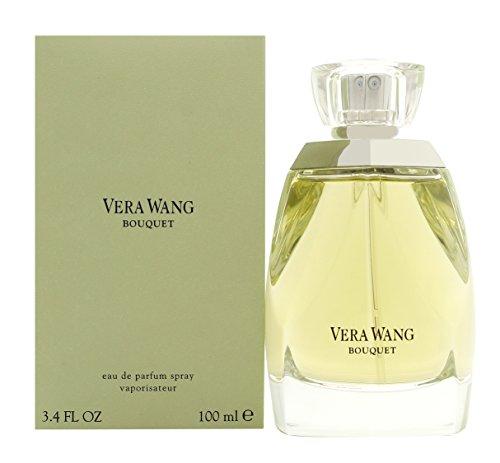 vera-wang-bouquet-eau-de-parfum-100ml-vaporizador