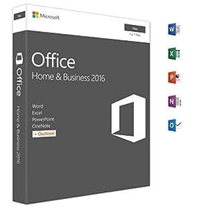 Microsoft Office For Mac Amazon Download