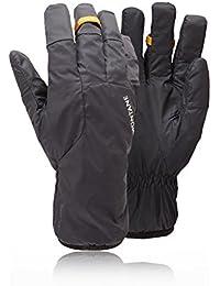 Montane Vortex Glove - SS18