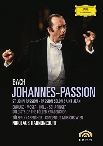 bach-st-johns-passion-dvd-2007