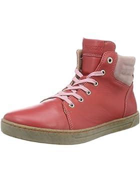 Birkenstock Bartlett Kinder - Zapatillas Niñas