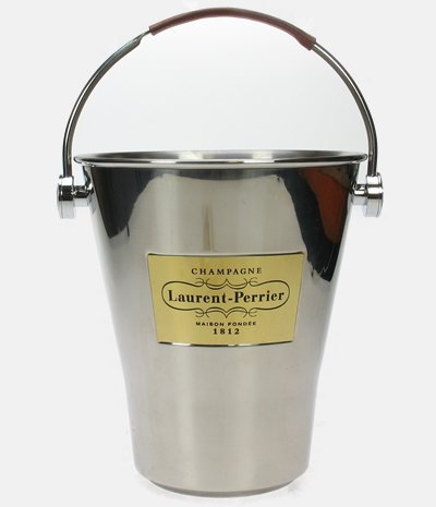laurent-perrier-ice-bucket