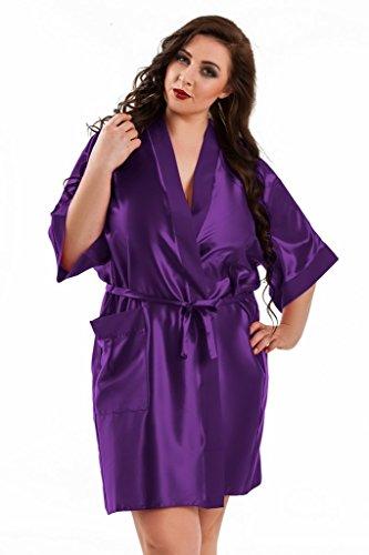nine-x-luxury-satin-dressing-gown-s-7xl-8-26-10-colours-plus-size-kimono-robe-purple-7-xl