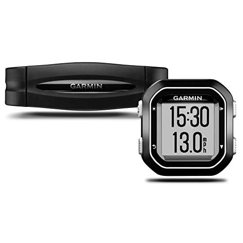 413 lgZbatL. SS500  - Garmin Edge 25 GPS Bike Computer
