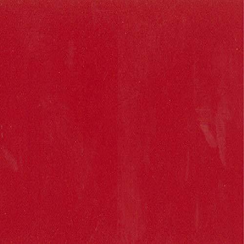Wandfarbe karminrot- (RAL3002)- 5L