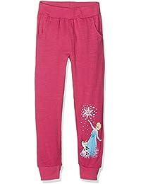 Disney, Pantalones para Niños