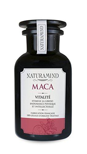 maca-suplemento-dietetico-cure-de-180-capsulas