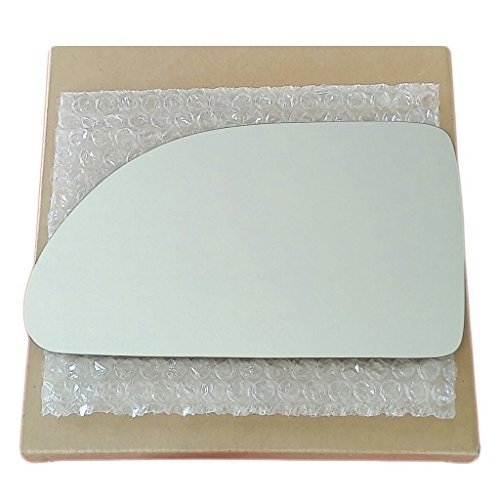 mirror-glass-and-adhesive-05-09-chevy-equinox-02-07-saturn-vue-06-07-pontiac-torrent-suv-driver-left