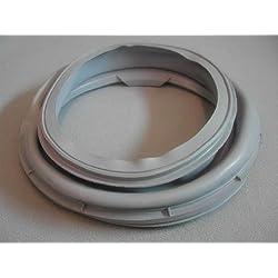 Guarnizione porta: 1268, Ignis, Ikea, Philips, Whirlpool AWM Series lavatrice gomma porta guarnizione