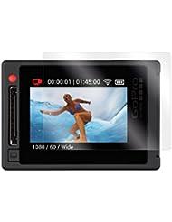 GoPro ABDSP-001 Film de protection d'écran pour GoPro Hero 4 Noir