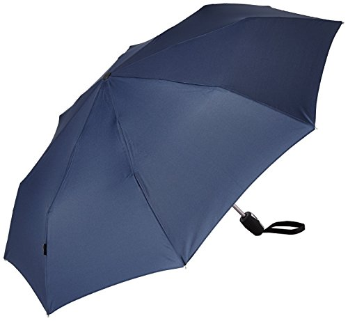 knirps-878-120-t2-duomatic-umbrella-navy