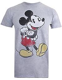 Amazon.es  Disney - Hombre  Ropa 57d0cdafca58e