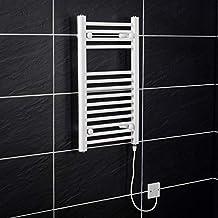 Suchergebnis auf Amazon.de für: Badezimmer-Elektroheizung