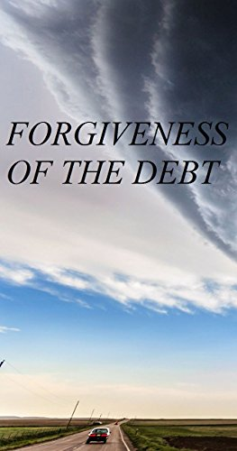 forgiveness-of-the-debt-the-best-story-about-life-of-the-young-guy-romansh-edition