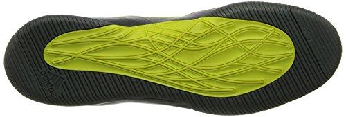 Adidas Performance Ff Speedtrick Football Taquet, Amazon Violet / noir / semi-jaune solaire, 6,5 M U Semi Solar Yellow/Running White/Urban Peak