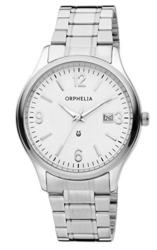 Reloj Orphelia para Hombre 62608