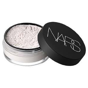 NARS Light Reflecting Loose Setting Powder Translucent Crystal