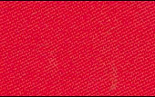 Billardtuch ELITE EuroSpeed, Tuchbreite 165 cm in Farbe Rot