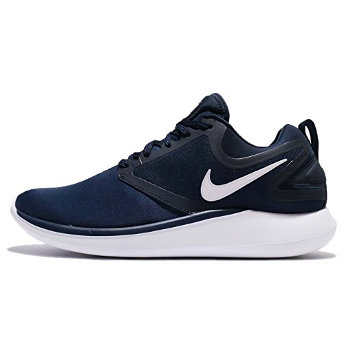 Nike Men's Shoe Lunarsolo Mainapps Blue