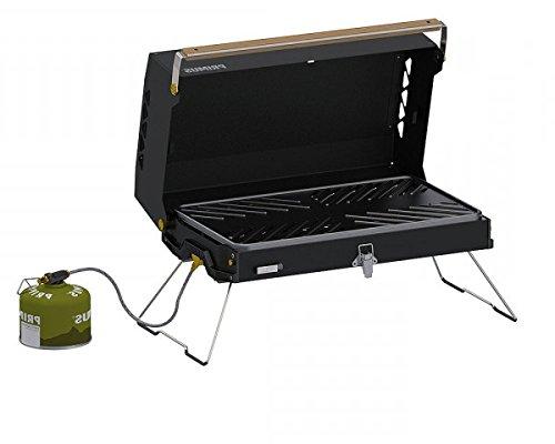Weber Gasgrill Q300 Test : ᐅᐅ】 gasgrill adapter kartusche test analyse apr