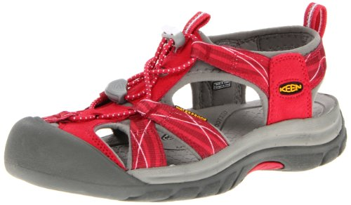 keen-womens-venice-h2-barberry-neutral-gray-wear-these-in-and-out-of-the-water-for-all-day-comfort-u