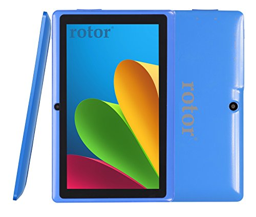 60-off-rotorr7-bluetooth-hd-quad-core-1024x600-tablet-pc-actions-7031-cortex-a9-cpu-android-442-kitk