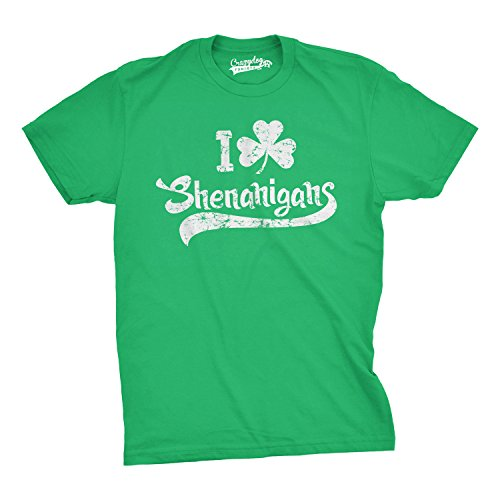 i-clover-shenanigans-t-shirt-funny-st-patricks-day-shirt-xl