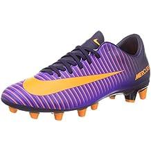 Nike 831963-585, Botas de fútbol para Hombre