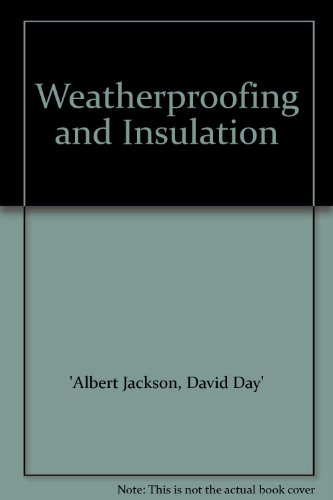 weatherproofing-and-insulation