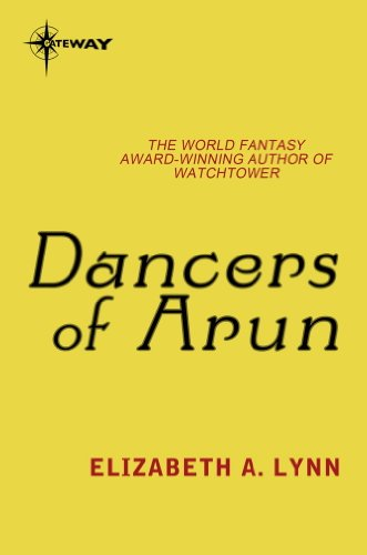 the-dancers-of-arun-chronicles-of-tornor-book-2