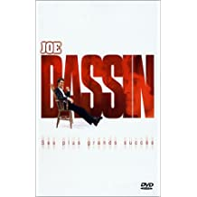Joe Dassin - Ses plus grands succès