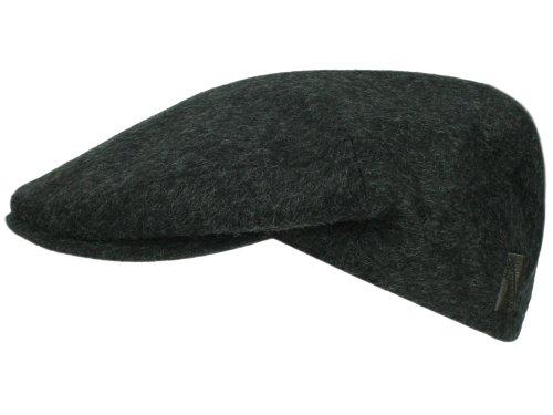 borsalino-tommaso-coppola-berretto-antracite-grau-56
