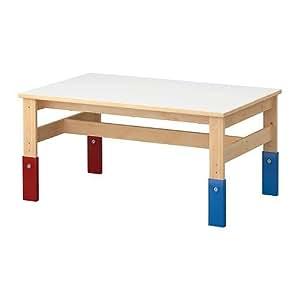 table ikea 5 euros