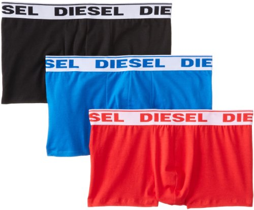 diesel-umbx-shawn3pk-00sb5i-0gafn-boxers-pack-3-homme-multicolore-3-taille-m