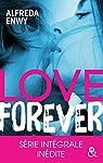 Love forever - Intégrale par Enwy