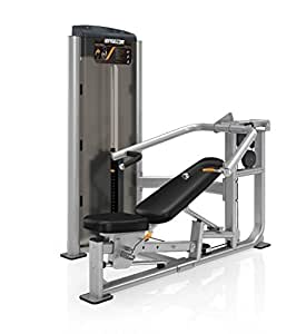 Precor Multi Press C024Es