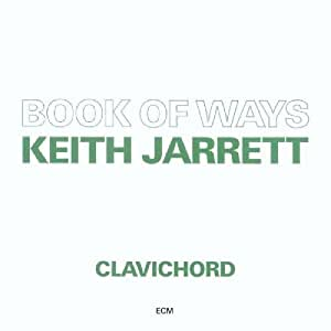 Book Of Ways