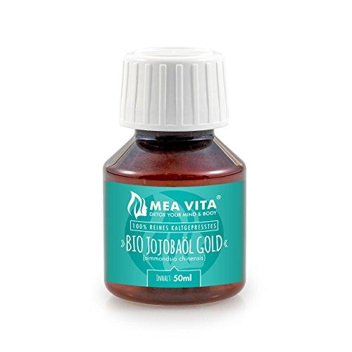 meavita-bio-jojobaol-gold-okop-1er-pack-1-x-50-ml