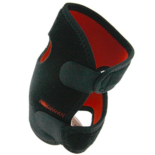 BLUEUK Ultra Thin charcoal wristband basketball badminton sports unisex warm waist fitness protective gear breathable bamboo