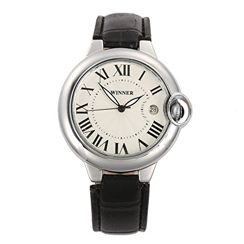 femme-les-montres-mecaniques-automatiques-les-loisirs-la-personnalite-cuir-pu-w0097
