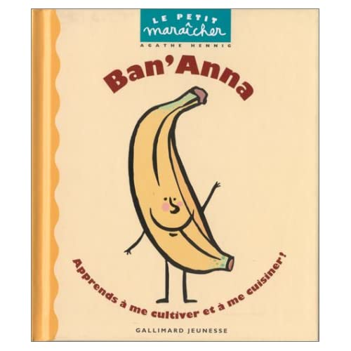 Ban'Anna