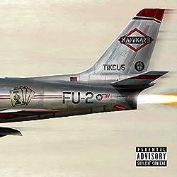 Eminem (Künstler) | Format: Vinyl Erscheinungstermin: 16. November 2018Neu kaufen: EUR 22,99