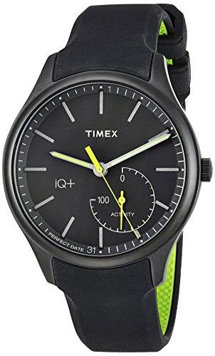 Reloj - Timex - Para - TW2P95100F5