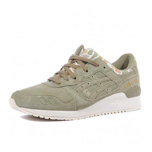 f1c5d1935 ... best price asics gel lyte iii camo pack womens sneakers hl7v7  uksportsoutdoors 69fc1 c6120