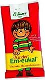 Kinder Em Eukal Bonbons 75 g