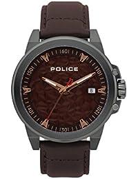 Reloj Police para Hombre PL15398JSU.12