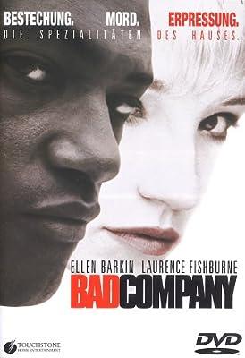 Bad Company (Original)